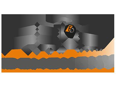 Demonchy