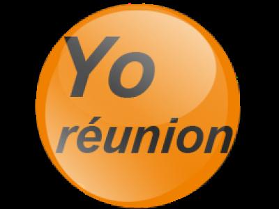 Yo Réunion