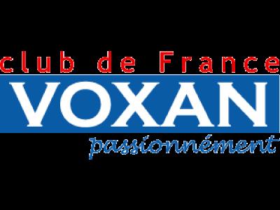 Voxan Club