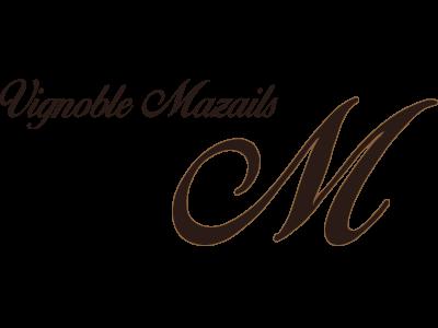 Mazails
