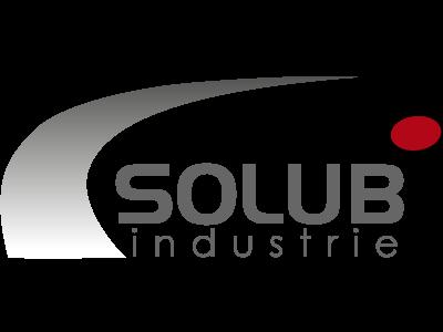 Solub