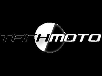 Techmoto