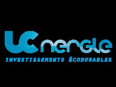 ICnergie