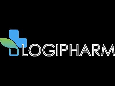 Logipharm