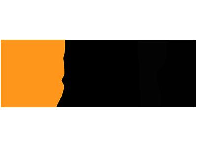 eparc