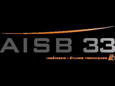 AISB33