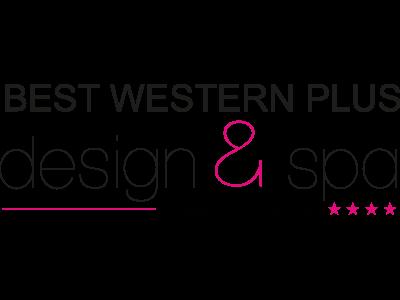 DesignSpa