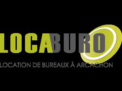Locaburo