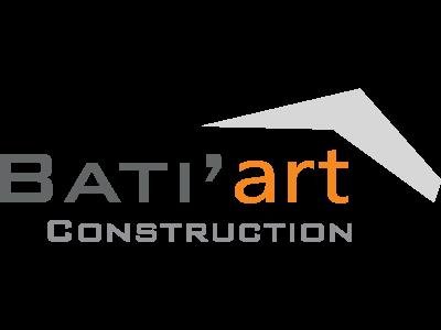 Bati'Art