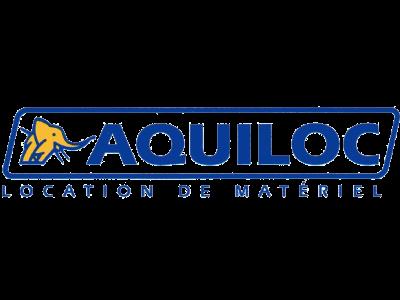 Aquiloc