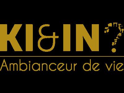 Ki & In