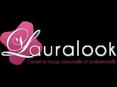 Lauralook