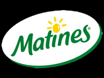 Matines
