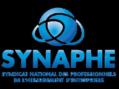 Synaphe