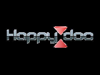 Happydoo