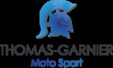 moto-sport-logo