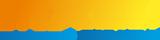 pixel-creative-logo