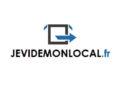 logo-jvml-2