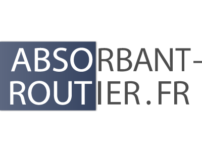 absorbant-routier.fr