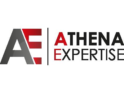 Athena Expertise