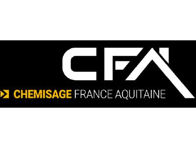 CFA Chemisage France Aquitaine
