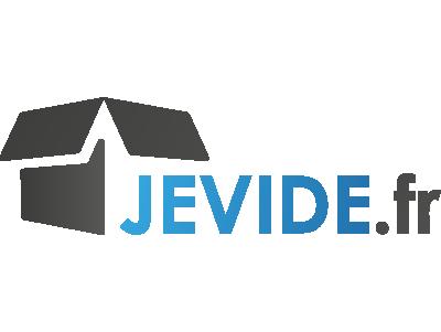 Jevide.fr