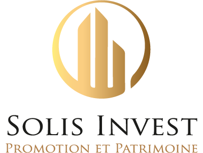 Solis Invest