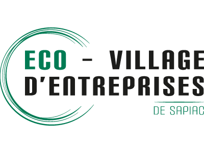 Village entreprise Salpiac