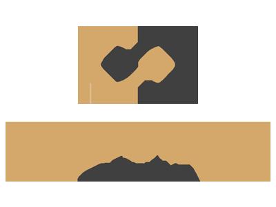 Notro Gestion
