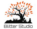 logo_blitter-studio